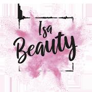 ISA BEATUY Logo