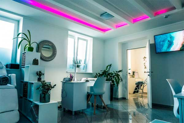 Isa Beauty Studio Pinkafeld